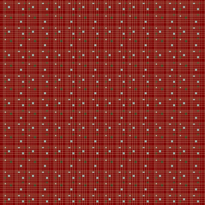 estampa_vermelho-Model