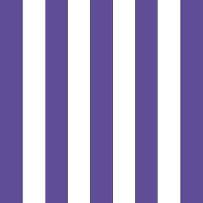 stripes lg purple vertical