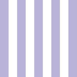 stripes lg light purple vertical