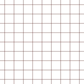 "wine windowpane grid 2"""