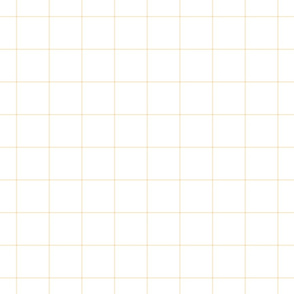 "ivory windowpane grid 2"" square check graph paper"