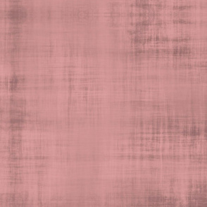 Dusty rose pink hatch texture