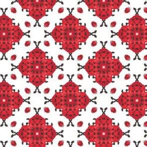 6117970-elizabeth-s-blossom-by-ladycaviar