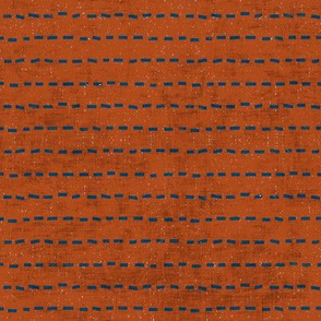 FRENCH_LINEN_SIENNA_STRIPE