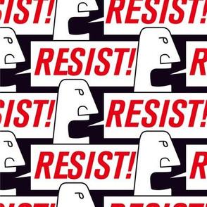 resistor-03-02