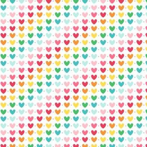 live free : love life hearts xsm + lighter