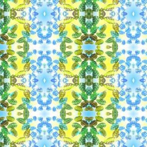 glass_leaf_kaleidoscope2