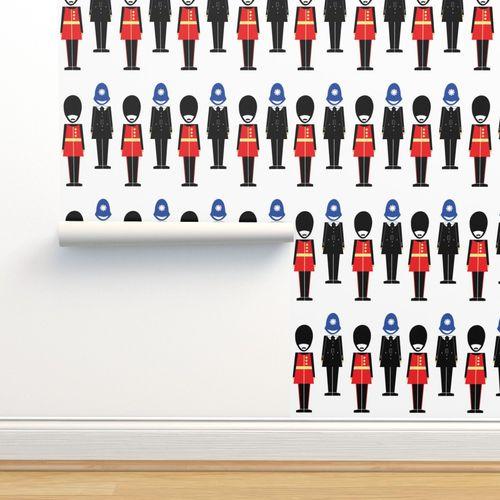 Wallpaper I Love London