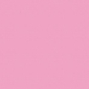 Cockatiel-Grid_light-Pink-Dot