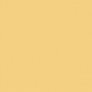 Cockatiel-Grid_Yellow-Dot