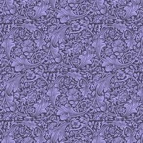 Lavender Liberties