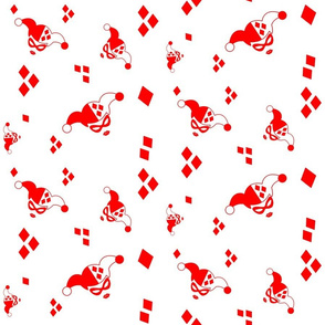 WhiteRed-HQScatter