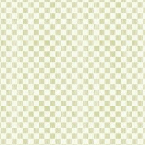 Ecru_Check_textured