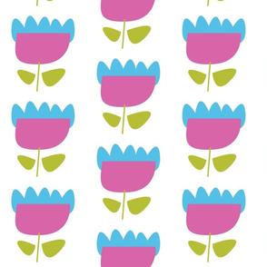 mcm-easter-bloom