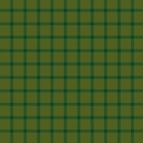 """Wilson's tartan #219, 3/4"""""""
