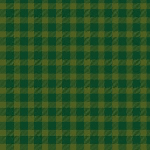 "Wilson's tartan #219 variation, 3/4"""
