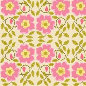 wild_rose_pattern