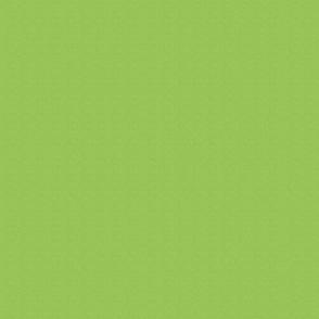 light spring green