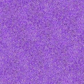 Lavender Speckle