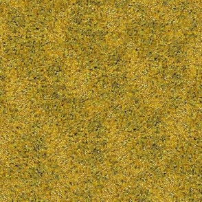 Gold Speckle