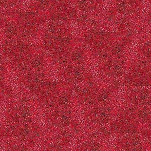 Red Speckle