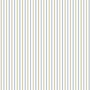 blue retro stripes 2