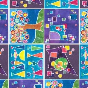 Kandinsky_4_Squared_4__with_purple