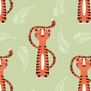 Tigers 001