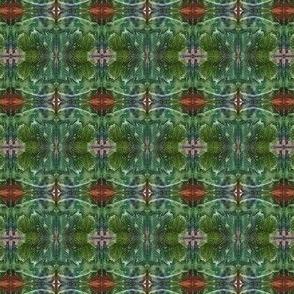 encaustic kaleidoscope2