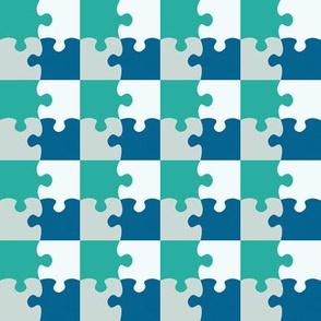 Puzzle_Motif_2