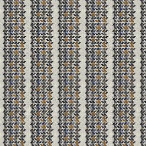 speckle_herringbone_17