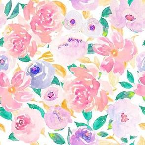Indy Bloom Design Spring Fling A