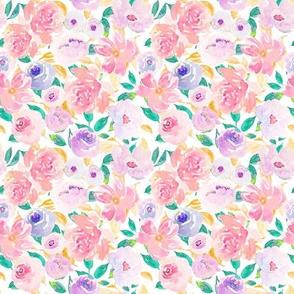 Indy Bloom Design Spring Fling C
