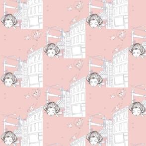 cityscape_colour_2