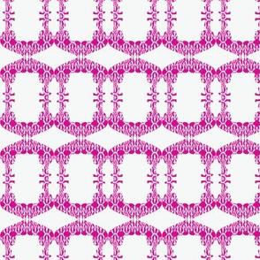 Spawn Poppy Pink Reverse