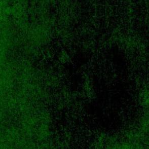 Dark Green Moss