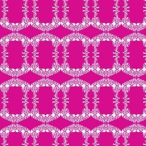 Spawn Poppy Pink
