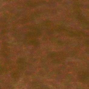 "Mottled Series I - 11 Brown Tonal (11"" x 12"" repeat) 300 dpi"