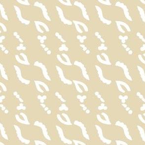 Diagonal_stripe_field_white-SAND