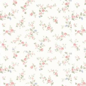 6161354-pastelfloral-by-sarah2990