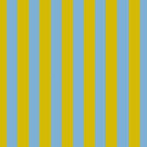 blue_and_yellow_stripes