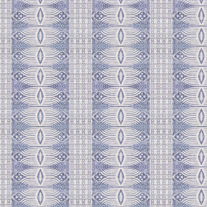 FRENCH_LINEN_TRIBAL_IKAT