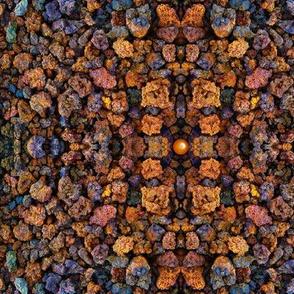 Rusty Lava Bejewelled 2
