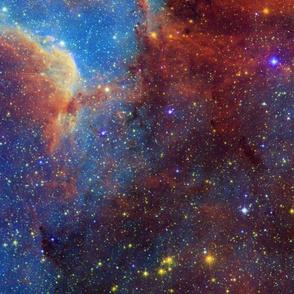 Blue_and_Red_Nebula