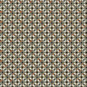 Pattern_oriental