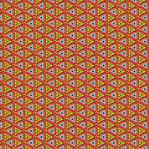 Pattern_GoldenTriangles