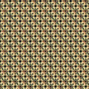 Pattern_RetroDiagonal