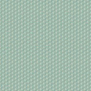 Pattern_BlueOcean