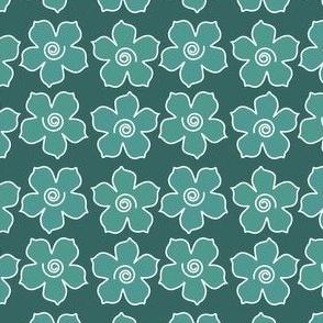 4metal_flowers_field_BLUEGREENS-175_CHEVREUL-sm
