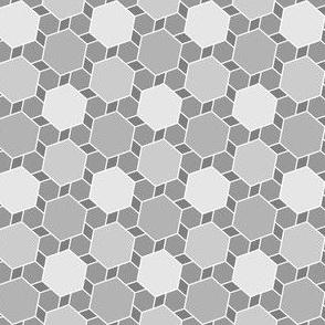 06168987 : hexagon2to1 : D